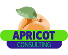 Apricot Consulting