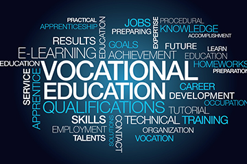 vocational-training-360x240
